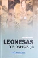 Leonesas y pioneras. II