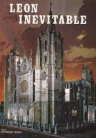 León inevitable 1978