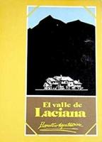 El valle de Laciana