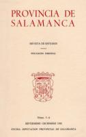 Villoria y el testamento de Arias Díaz Maldonado
