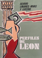 Perfiles de León
