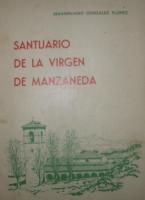 Santuario de la Virgen de Manzaneda