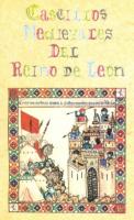 Castillos medievales del Reino de León