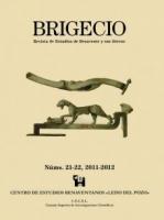 Dos cartas y dos dibujos relativos a los hallazgos arqueológicos de Camarzana de Tera en 1862