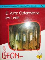 El Arte cisterciense en León