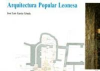 Arquitectura popular leonesa