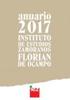 Centro rural de innovación educativa de Zamora: análisis de su evolución histórica (2007-2017) como modelo de compensación, innovación educativa y convivencia en la provincia de Zamora