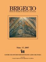 Benavente, tierra de frontera entre suevos y visigodos en el siglo VI
