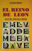 El Reino de León hace mil años más o menos