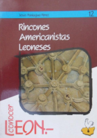 Rincones americanistas leoneses