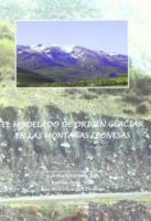 El modelado de origen glaciar en las montañas leonesas
