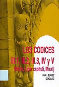 Patrimonio cultural de San Isidoro de León. B, Serie bibliográfica