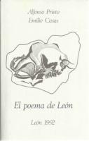El poema de León