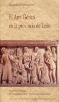 El arte gótico en la provincia de León