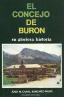 El concejo de Burón: su gloriosa historia