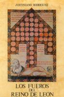 Los fueros del reino de León