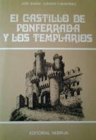 El Castillo de Ponferrada y los templarios
