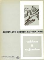 Valdeón y Sajambre