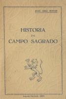 Historia de Campo Sagrado (León)