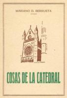 Cosas de la catedral