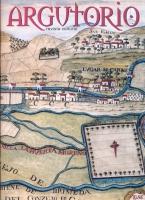 La cofradía de San Blas en La Bañeza