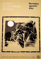 Retablo de la Leyenda de Luna