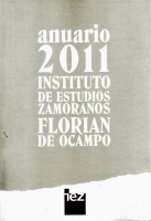 Nuevas obras atribuidas al escultor Luis Salvador Carmona y su taller en la ciudad de Zamora
