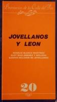 Jovellanos y León