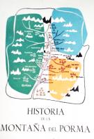 Historia de la montaña del Porma