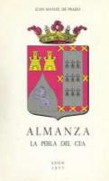 Almanza, la perla del Cea