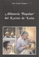 Alfarería popular del Reino de León