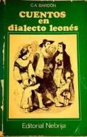 Cuentos en dialecto leonés