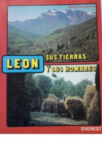 León: sus tierras y sus hombres