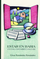 Estar en Babia: cultura, costumbres y folclore