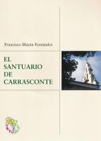 El santuario de Carrasconte