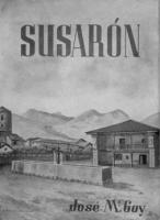 Susarón. Paisajes y costumbres de la montaña leonesa