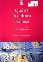 Qué es la cultura leonesa