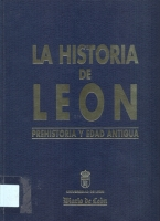 Pastores y mineros: los alentadores datos de la Edad del Bronce en León; la explotación de los recursos