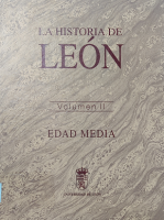 Panorama político bajomedieval de Fernando III a Sancho IV; las minorías reales; la implantación de la dinastía Trastámara
