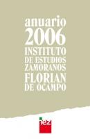 Breve historia de la dialectología en Zamora