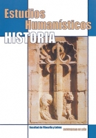 Cargos y oficios municipales en las ciudades de León, Zamora y Salamanca durante el reinado de Carlos III