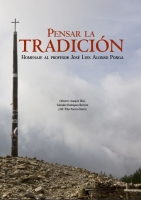 Valdejimena: narración sobre la romería tallada por un pastor en una cuerna de pólvora