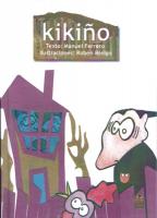 Kikiño