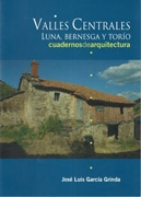 Valles Centrales: Luna, Bernesga, Torío