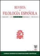Observaciones en torno al área dialectal leonesa: sobre viejos límites eclesiásticos y lingüísticos