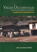 Valles Occidentales: Laciana, Babia, Omaña.