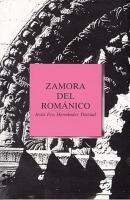 Zamora del románico