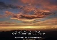 El Valle de Sabero: un lugar para vivir, un lugar para existir