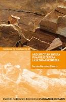 Arquitectura entera, Pumarejo de Tera: La última facendera
