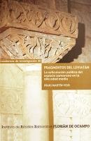 Fragmentos del leviatán: la articulación política del espacio zamorano en la alta edad media
